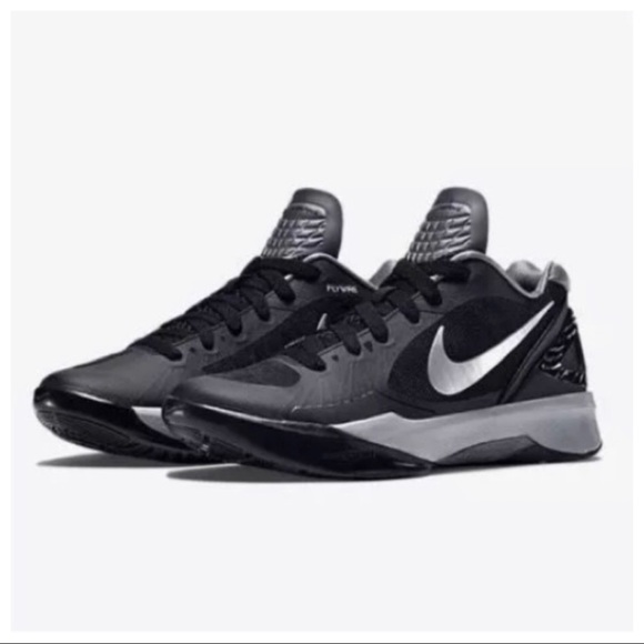 Barbero Acurrucarse Decimal  Nike Shoes   Nike Zoom Hyperspike Womens Volleyball Shoes   Poshmark